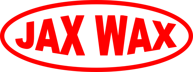 JaxWax